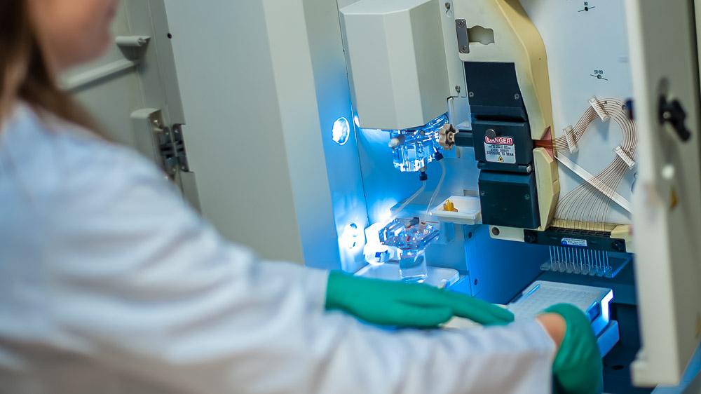 Lange krankenhaus wie eierstockentfernung Eierstöcke entfernen