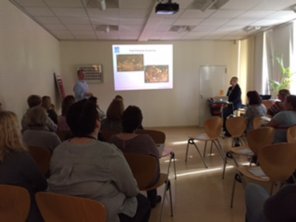 Workshop med. Fachangestellte_26.09.2015_3