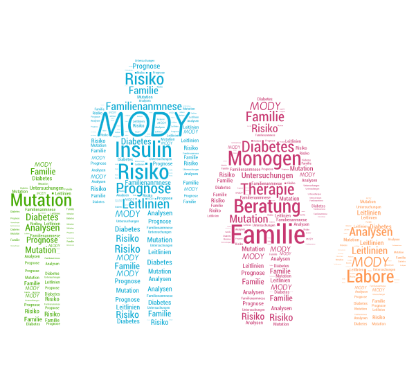Word Cloud - MODY_14112015