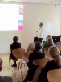 Dr. med. Susanne Koene 20042016
