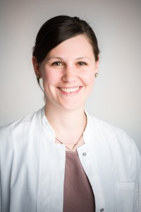 Dr. med. Daria Willner