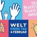 Motto-Weltkrebstag_2017